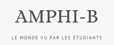 Amphi B