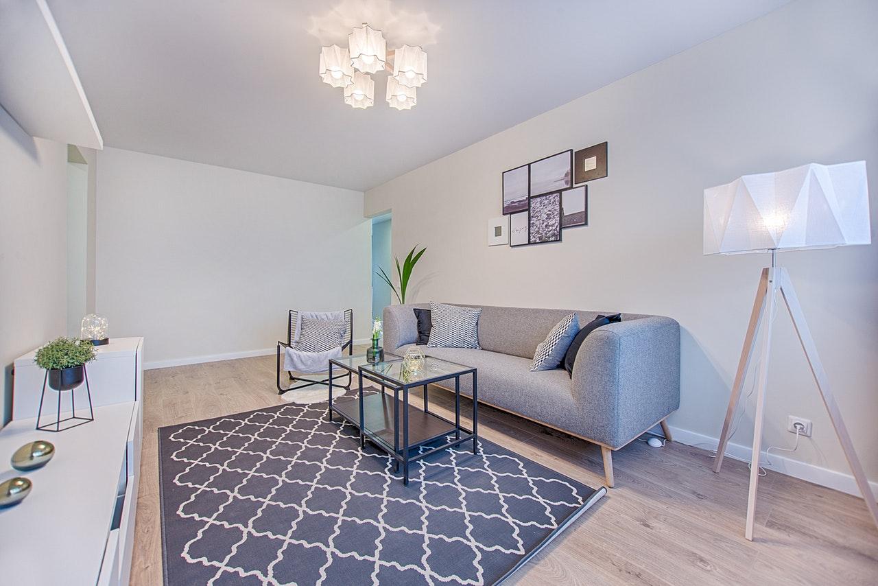Comment bien vendre son appartement ?