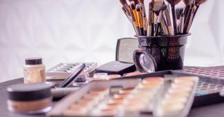 Maquillage: les erreurs à ne pas commettre