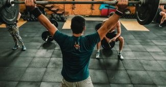Pourquoi prendre un multivitamine en musculation ?