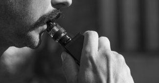 Cigarette électronique comment choisir