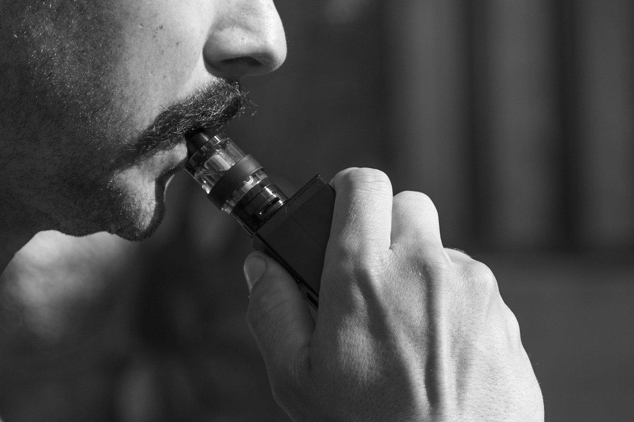 Cigarette électronique : comment choisir ?