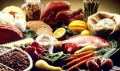 Tout savoir sur le métier de diététicien