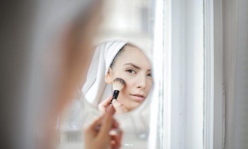 Vivre avec le vitiligo, conseils pour le quotidien
