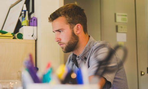 Pourquoi l'entreprenariat est-il important ?