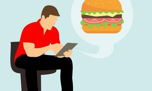 Pourquoi votre restaurant a besoin d'un site web