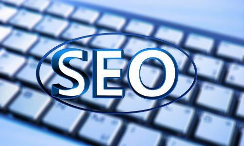 Quelles stratégies web adopter pour accroître la visibilité d'un site?