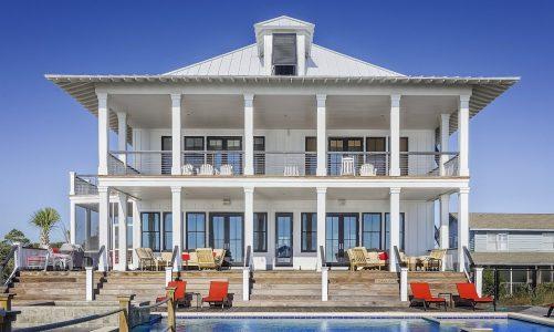 Comment choisir le bon agent immobilier?