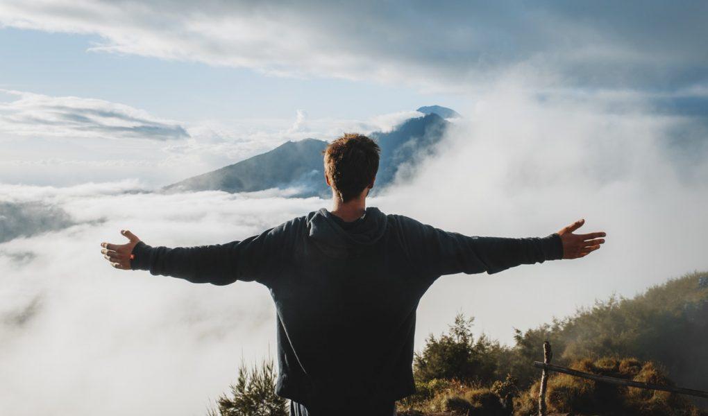 Expatriation Facile, une meilleure préparation pour votre installation à l'étranger