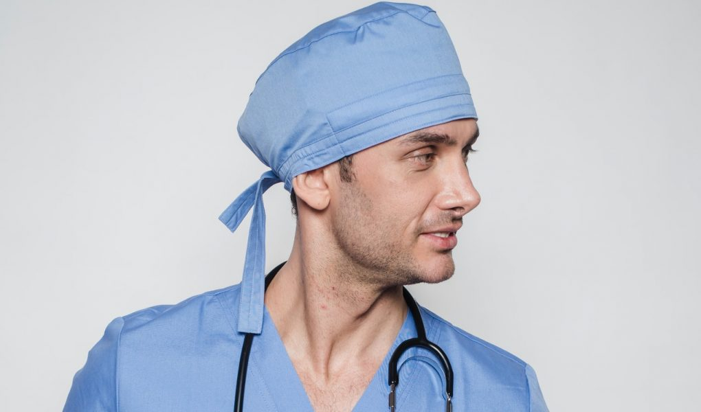 Quand consulter un urologue à Paris?