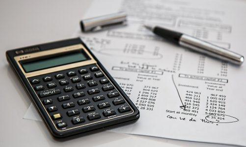 Sous-traitance comptable française : avantages et inconvénients