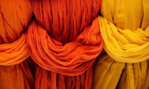 En quoi consiste l'impression numérique sur tissu ?