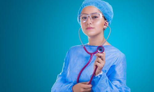 Maternité et gynécologie en Tunisie: Comment choisir sa clinique?