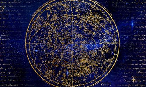 Qu'entend-t-on par l'ascendant d'un signe astrologique ?